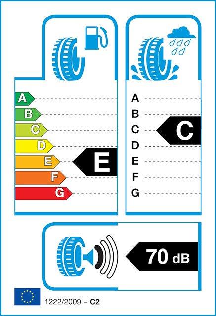 Austone 225//65 R16C 112R//110R SP 902 Transporter Winterreifen